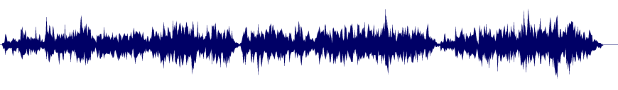waveform of track #72944