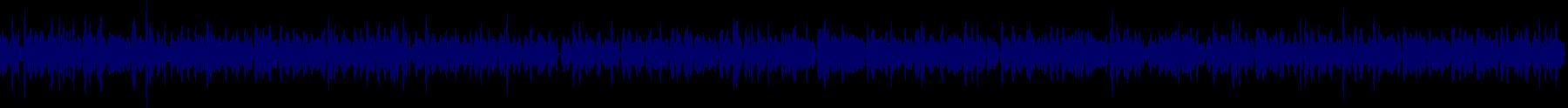 waveform of track #72973