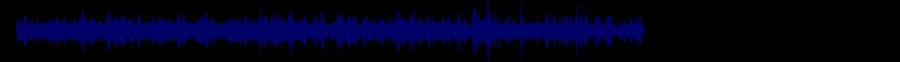 waveform of track #72977