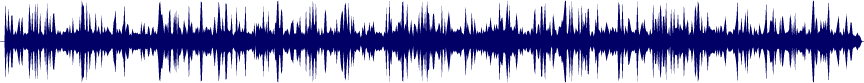 waveform of track #72978