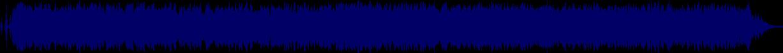 waveform of track #72983