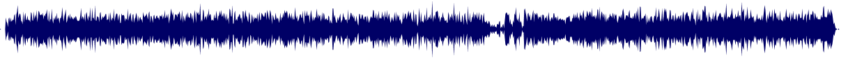 waveform of track #72988