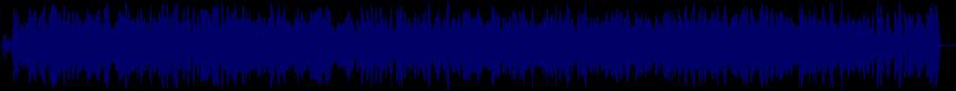waveform of track #7326