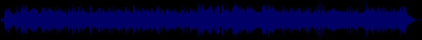 waveform of track #7369