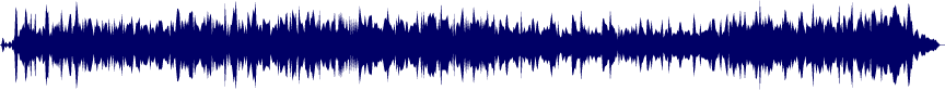 waveform of track #7370