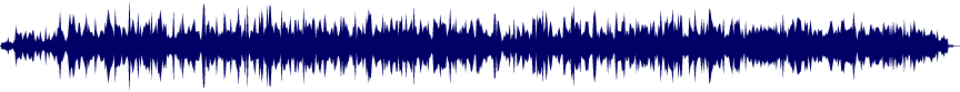 waveform of track #7377