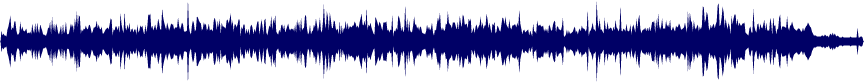 waveform of track #7381
