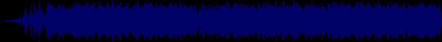 waveform of track #7397