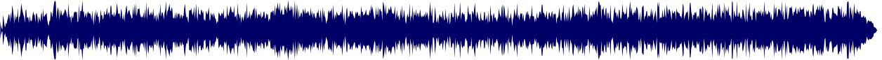waveform of track #73022