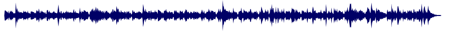 waveform of track #73036