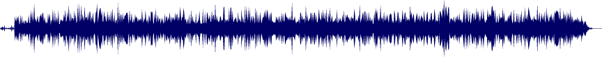 waveform of track #73050