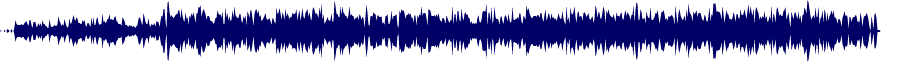waveform of track #73056