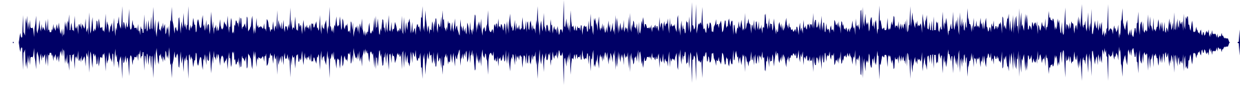 waveform of track #73063