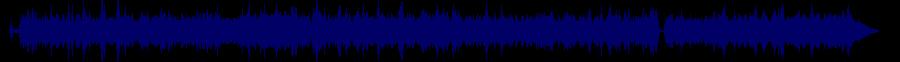 waveform of track #73067