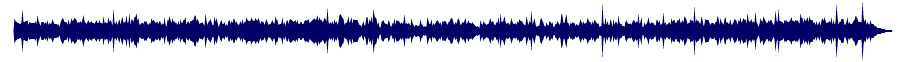 waveform of track #73090