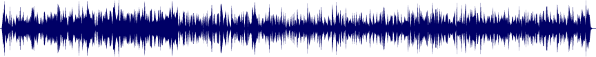 waveform of track #73099