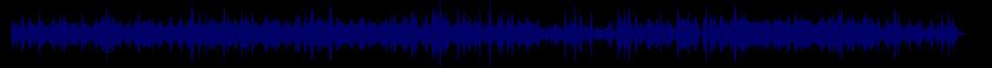waveform of track #73104