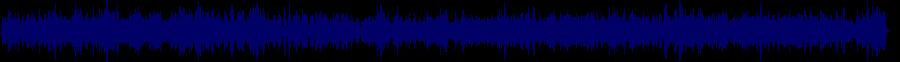 waveform of track #73105