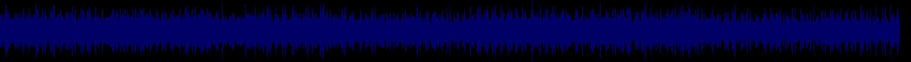 waveform of track #73116