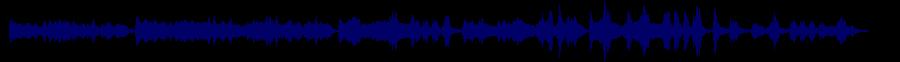 waveform of track #73117