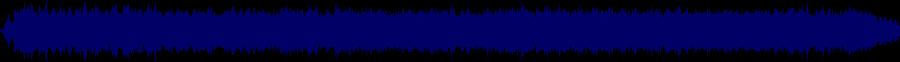waveform of track #73118