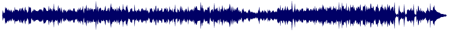 waveform of track #73122