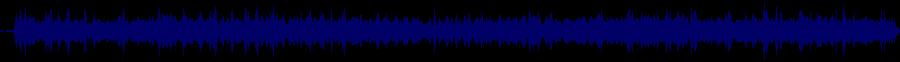 waveform of track #73132