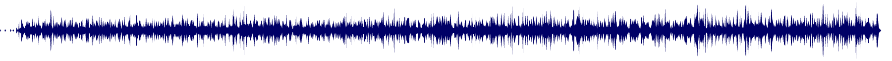 waveform of track #73138