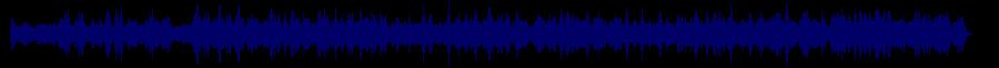 waveform of track #73140