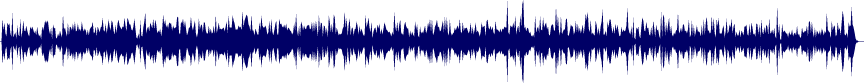 waveform of track #73148