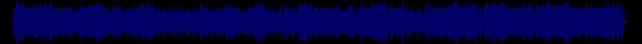 waveform of track #73149