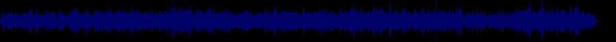 waveform of track #73156