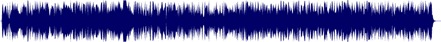 waveform of track #73161