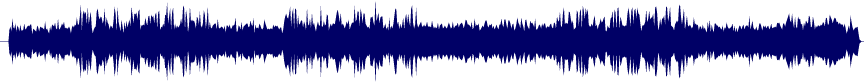 waveform of track #73169