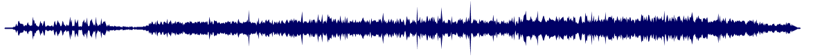 waveform of track #73178