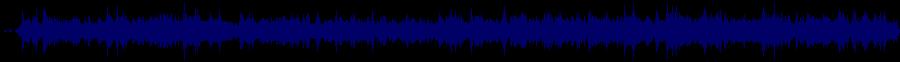 waveform of track #73188