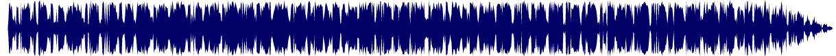 waveform of track #73202