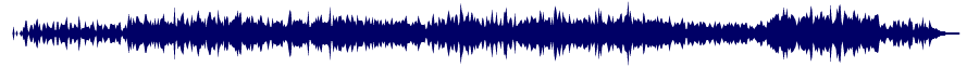 waveform of track #73205