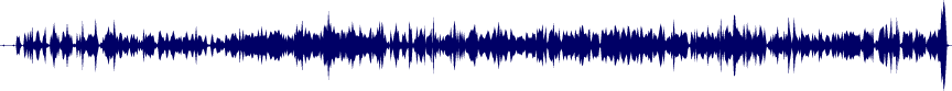 waveform of track #73212