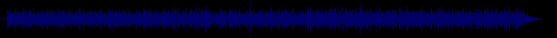 waveform of track #73223