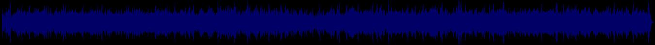 waveform of track #73224