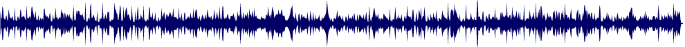 waveform of track #73226