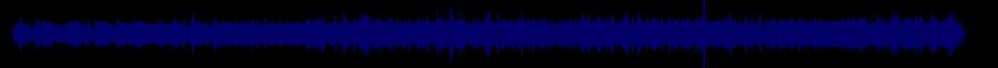waveform of track #73229