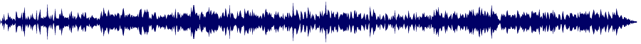 waveform of track #73237