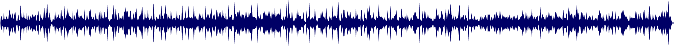 waveform of track #73241