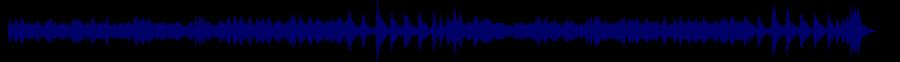 waveform of track #73242