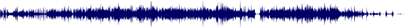 waveform of track #73247