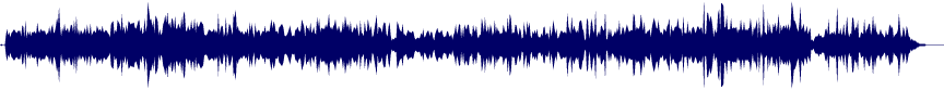 waveform of track #73267