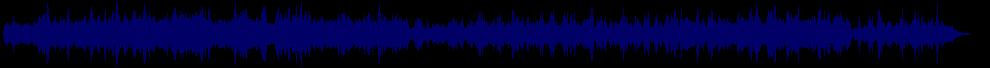 waveform of track #73273