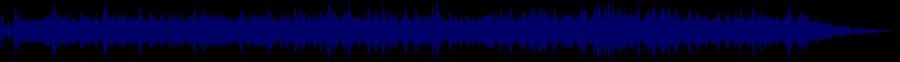 waveform of track #73278